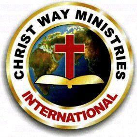 christway